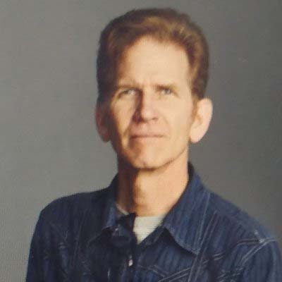 John Stellar