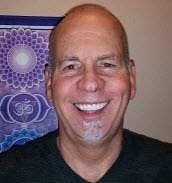 Ross Pittman
