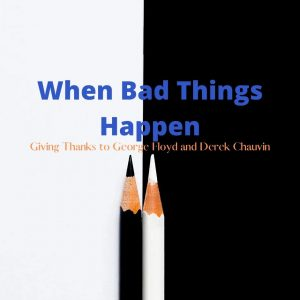 when-bad-things-happen