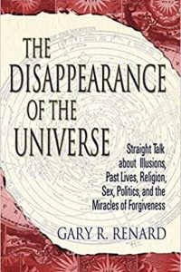 book-disappearance-of-the-universe