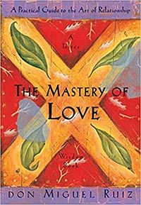 book-the-mastery-of-love