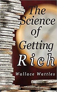 book-the-science-of-getting-rich
