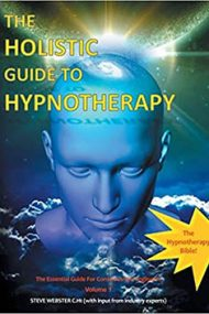 holistic-guide-to-hypnotherapy-vol1-thumbnail.jpg
