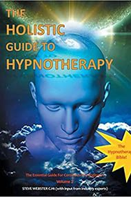 holistic-guide-to-hypnotherapy-vol2-thumbnail.jpg