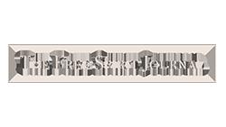 logo-free-spirit-journal1