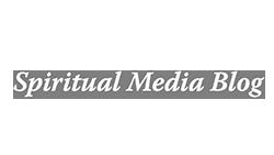 logo-spiritual-media-blog
